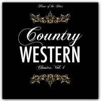 Country & Western Classics, Vol. 4 — сборник