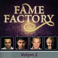 Fame Factory 2 — Fame Factory