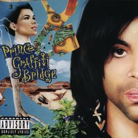 Music From Graffiti Bridge — Prince
