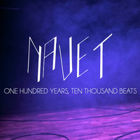One Hundred Years, Ten Thousand Beats — Navet