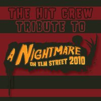 A Tribute to Nightmare on Elm Street 2010 — Eclipse