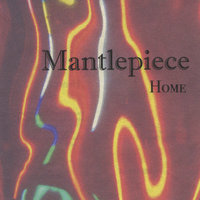 Home — Mantlepiece