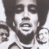 The Will To Live — Ben Harper