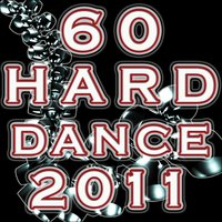 Hard Dance 2011 ( 60 Best of Electronica, Goa, Trance, Acid House, Electro, Dance, Techno, Fullon, Dark Psy, Hardcore, Hightech) — Masters of Hard Dance