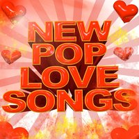 New Pop Love Songs — сборник