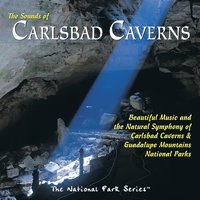 The Sounds of Carlsbad Caverns — сборник