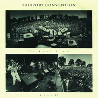 In Real Time: Live '87 — Fairport Convention
