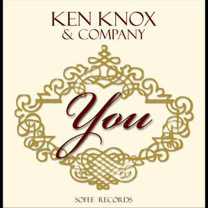 Ken Knox & Company - You