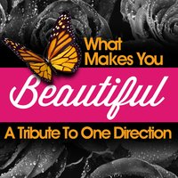 What Makes You Beautiful - A Tribute to One Direction — Future Hitmakers
