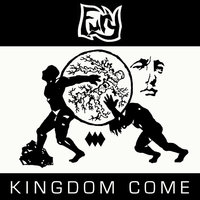 Kingdom Come — Fury