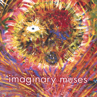 Imaginary Muses — M. YOUNG
