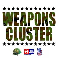 Weapons Cluster Bundle — сборник