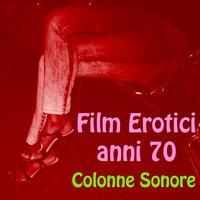 film erotici anni 50 caht gratis