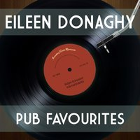 Pub Favourites — Eileen Donaghy