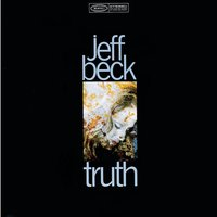 Truth — Jeff Beck