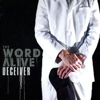 Deceiver — The Word Alive