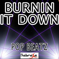 Burnin' It Down - Tribute to Jason Aldean — Pop beatz