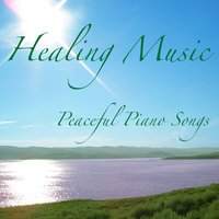 Healing Music: Peaceful Piano Songs — The O'Neill Brothers Group