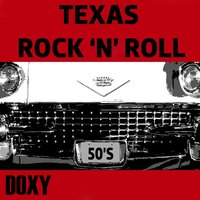 Texas Rock 'n' Roll — сборник