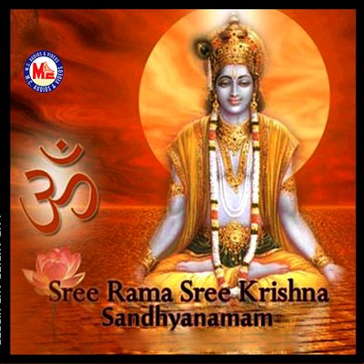 ramayana narayan chapter The ramayana, one of hinduism's epic poems, tells the tale of royal couple rama and sita learn about the ramayana and its influence on the hindu faith.