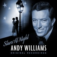 Stars at Night — Andy Williams