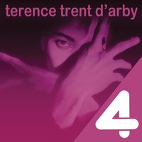 4 Hits — Terence Trent D'Arby