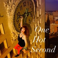 One Hot Second — Enid