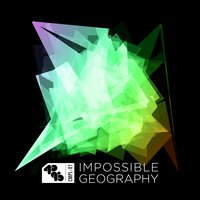 Impossible Geography — 4096