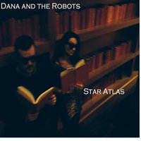 Star Atlas — Dana and the Robots