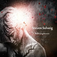 Reflecting Pictures — Steven Solveig
