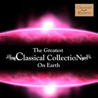 The Greatest Classical Collection On Earth — Peaceful Harmonic Orchestra