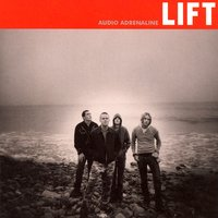 Lift — Audio Adrenaline