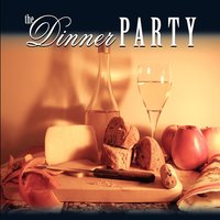 The Dinner Party — сборник