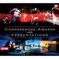 Conferences, Awards and Presentations — James Copperthwaite