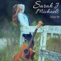 Deliver Me — Sarah J Michaels