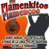 Flamenkitos — сборник