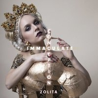 Immaculate Conception — Zolita