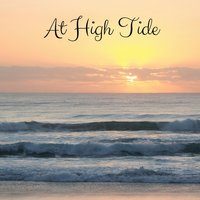 At High Tide — Yoga Sounds