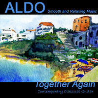 Together Again — ALDO