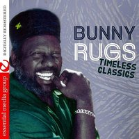 Timeless Classics — Bunny Rugs