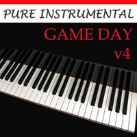Pure Instrumental: Sports Game Day Vol. 4 — Twilight Trio