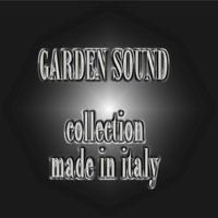 Garden Sound Collection — сборник