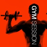Gym Session — Gym Workout