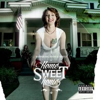 Home Sweet Home — Rapper Big Pooh, Nottz