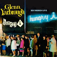 Live At The Hungry I — Glenn Yarbrough