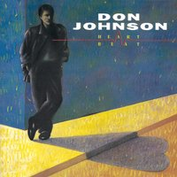 HEARTBEAT — Don Johnson