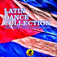 Latin Dance Collection — сборник