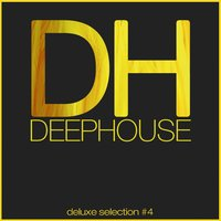Deep House DeLuxe Selection #4 — сборник