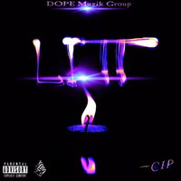 L.I.T.T. Live in Them Trenches — DMG Cip