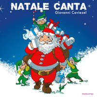 Natale canta — Giovanni Caviezel, The Dog Sitters